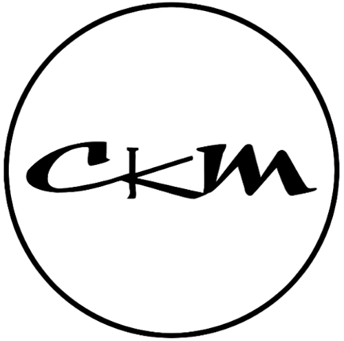 CKM UK | CKM Fashion | CKM London