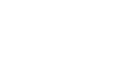 IZABEL curve