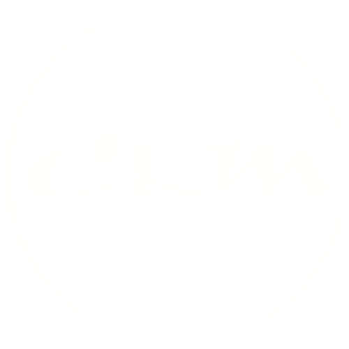 CKM UK | CKM Fashion | CKM London